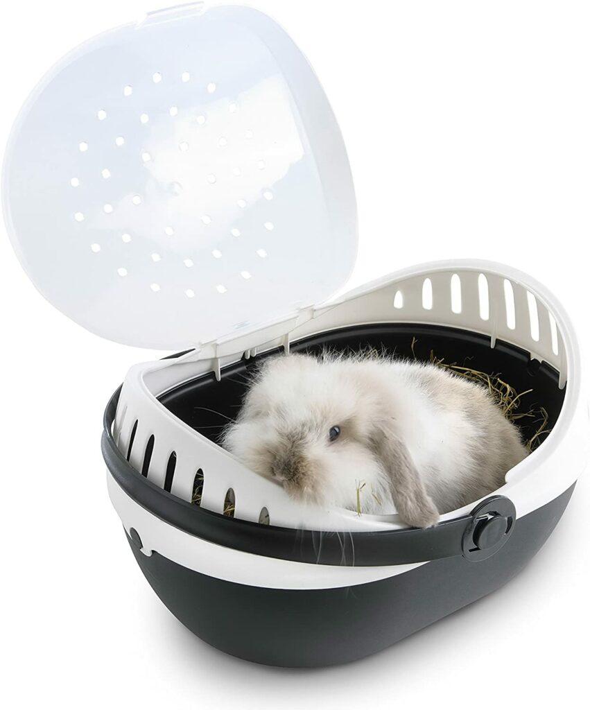 transportin conejo